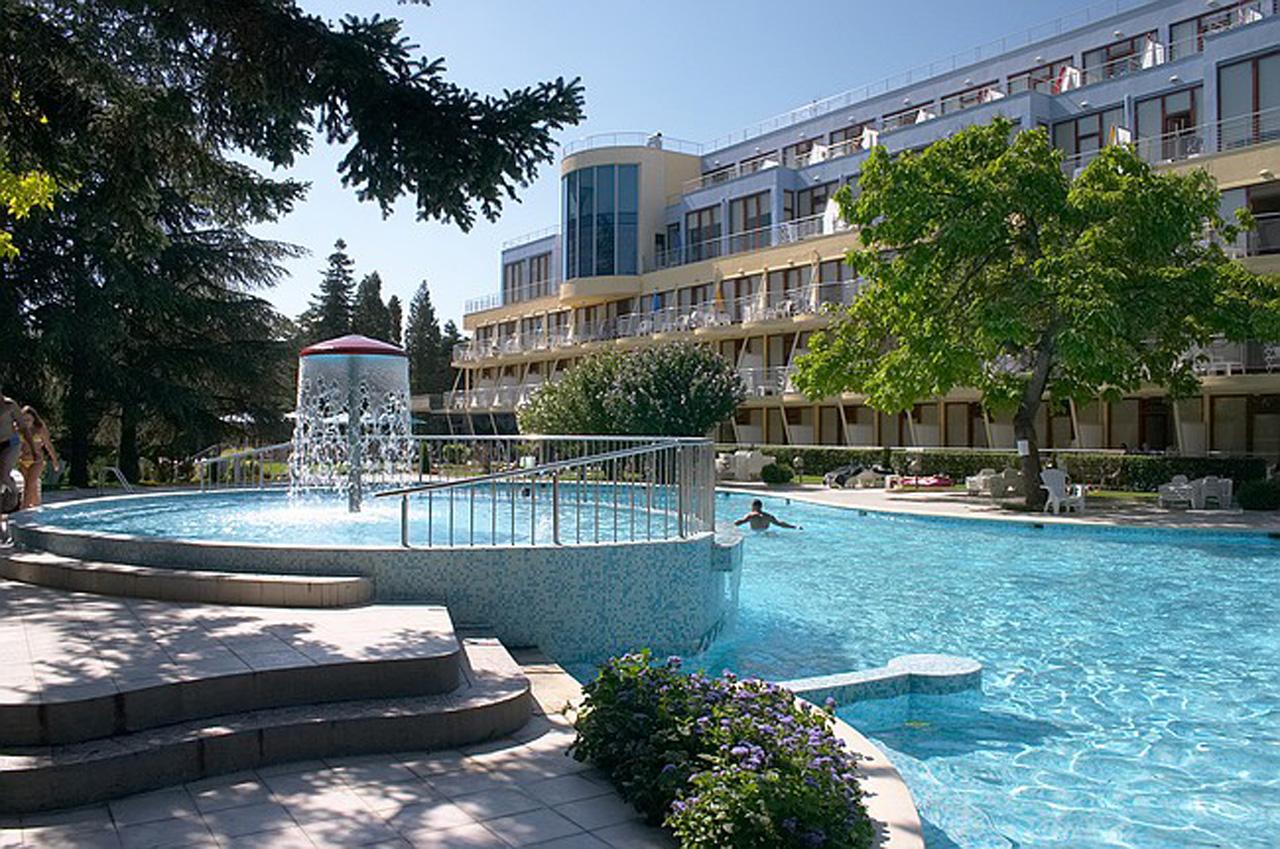http://hotel-koral.com/wp-content/uploads/2013/02/Picture-100.jpg